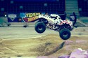 Monster Mutt Dalmatian - Monster Truck, 6