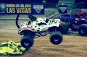 Monster Mutt Dalmatian - Monster Truck, 7