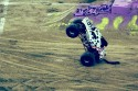 Monster Mutt Dalmatian - Monster Truck, 8