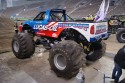 Monster Truck Bigfoot, 2