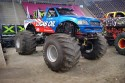 Monster Truck Bigfoot, 4