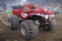 Monster Truck, Bone Crusher, 2