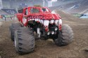 Monster Truck, Bone Crusher, 3