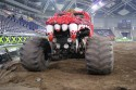 Monster Truck, Bone Crusher, 8