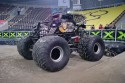 Monster Truck California Kid, 2