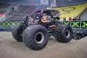Monster Truck California Kid, 2