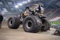 Monster Truck California Kid, 3