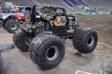 Monster Truck California Kid, 6