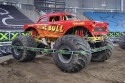 Monster Truck Raging Bull, 3