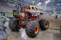 Monster Truck Rock Star, 2
