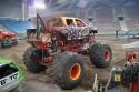 Monster Truck Rock Star, 5