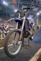 Motocykle kaskaderów z FMX Stunt Riders, 5
