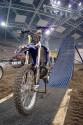 Motocykle kaskaderów z FMX Stunt Riders, 6
