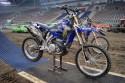 Motocykle kaskaderów z FMX Stunt Riders, 7