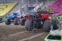 Zawody Monster Truck w Polsce, 15