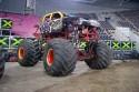 Zawody Monster Truck w Polsce, 2