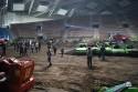 Zawody Monster Truck w Polsce, 24