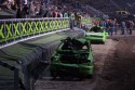 Zawody Monster Truck w Polsce, 27