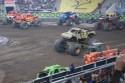 Zawody Monster Truck w Polsce, 37
