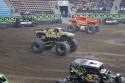 Zawody Monster Truck w Polsce, 38