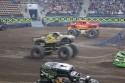 Zawody Monster Truck w Polsce, 39