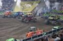 Zawody Monster Truck w Polsce, 47