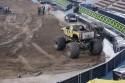 Zawody Monster Truck w Polsce, 8