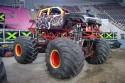 Zawody Monster Truck w Polsce, 9