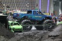 BIGFOOT - Monster Truck, 2