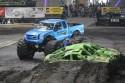 BIGFOOT - Monster Truck, 4
