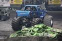 BIGFOOT - Monster Truck, 6