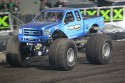BIGFOOT - Monster Truck, 7