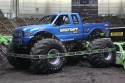 BIGFOOT - Monster Truck