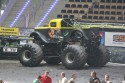 California KID - Monster Truck, 3