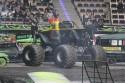 California KID - Monster Truck, 4