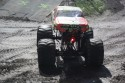 Reverse Racer - Monster Truck, 3