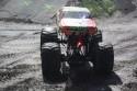 Reverse Racer - Monster Truck, 3