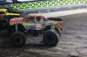Reverse Racer - Monster Truck, 5