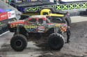 Reverse Racer - Monster Truck, 6
