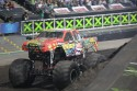 Reverse Racer - Monster Truck, 7