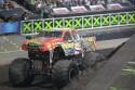 Reverse Racer - Monster Truck, 7