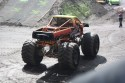 Rock Star - Monster Truck, 2