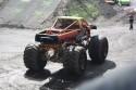 Rock Star - Monster Truck, 2