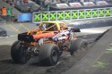 Rock Star - Monster Truck, 4