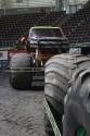 Rock Star - Monster Truck, 7