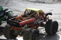 Rock Star - Monster Truck, 8