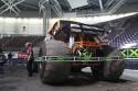 Rock Star - Monster Truck