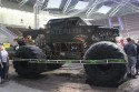 Stealth -  Monster Truck, 2