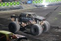 Stealth -  Monster Truck, 3