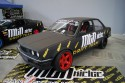 BMW, MTN Kielce, Drift Team